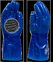 Перчатки Виблок ТК-805