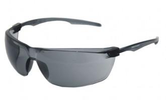 Очки защитные открытые O88 SURGUT