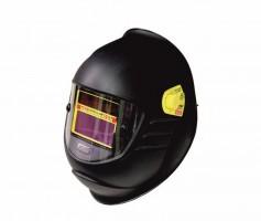 Защитный лицевой щиток сварщика НН12 CRYSTALINE PROFI Favori®T