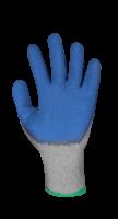 Перчатки SpiderGrip 7-1506