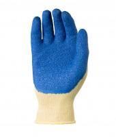 Перчатки SpiderGrip 22-1508 (Кевларовая нить)