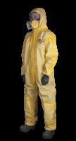Комбинезон защитный ChemMax(Химмакс) 1