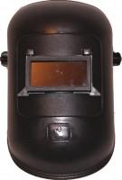 Маска сварщика НН-С-702 c откидным экраном