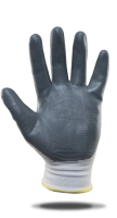 Перчатки SpiderGrip 7-2103