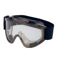Очки Премиум с непрямой вентиляцией, покрытие AF-АS