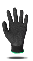 Перчатки SpiderGrip 7-2506