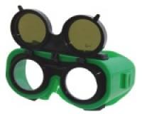 Специальные очки