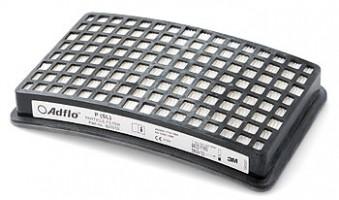Предфильтр, комплект из 5 шт. для серии Speedglas® AdfloTM