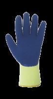 Перчатки WinterGrip 7-1301
