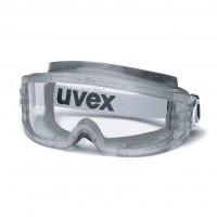 Защитные очки UVEX Ультравижн  9301.116