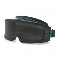 Защитные очки UVEX Ультравижн закрытые для газосварщика 9301.145
