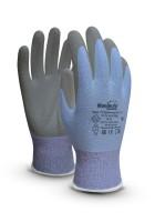 Перчатки Даймонд ПУ 3  DDP-97