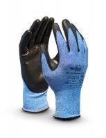 Перчатки Стилкат НИТ 3  HPN-112