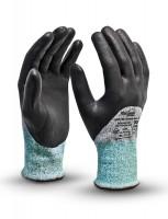 Перчатки Стилкат ПУ 3  HPP-106
