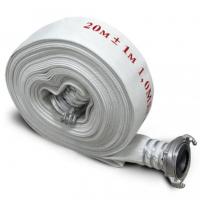 Рукав с внутренней гидроизоляционной камерой «Селект»