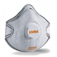 UVEX Силв-Эйр c 2220 FFP2 формованная модель