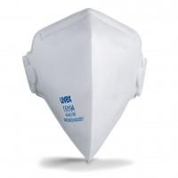UVEX Силв-Эйр с 3100 FFP1 складная модель