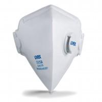 UVEX Силв-Эйр с 3110 FFP1 складная модель