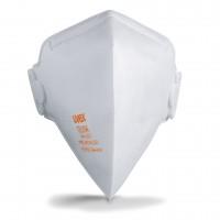 UVEX Силв-Эйр с 3200 FFP2 складная модель