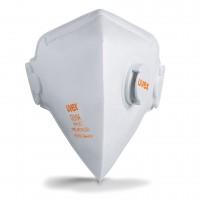 UVEX Силв-Эйр с 3210 FFP2 складная модель