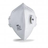 UVEX Силв-Эйр с 3310 FFP3 складная модель