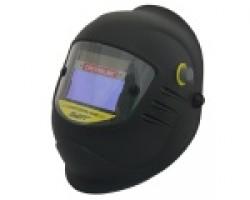 Защитный лицевой щиток сварщика НН12 CRISTALINE STANDARТ Favori®T