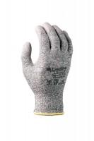 Перчатки ArmorGrip 5205