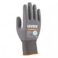 Перчатки защитные UVEX Финомик лайт