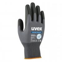 Перчатки защитные UVEX Финомик оллраунд