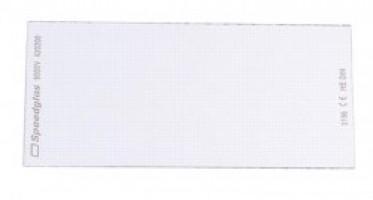 Наружная защитная пластина стандартная Speedglas® 9100