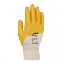 Перчатки защитные UVEX Профи эрго ENB20A