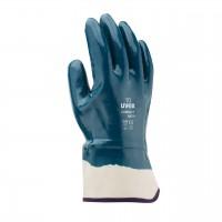 Перчатки защитные UVEX Компакт NB27H