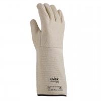 Перчатки защитные UVEX Профатерм