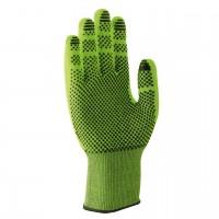 Перчатки защитные UVEX C500 Драй