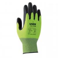 Перчатки защитные UVEX C500 Фом