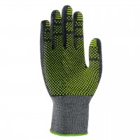 Перчатки защитные UVEX C300 Драй