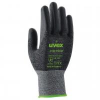Перчатки защитные UVEX C300 Фом