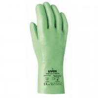 Перчатки защитные UVEX Рубифлекс S NB27S