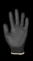 Перчатки SpiderGrip 7-3104
