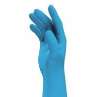 Перчатки защитные UVEX Ю-Фит