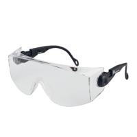 Очки Престиж открытые, прозрачные линзы с AF-AS покрытием