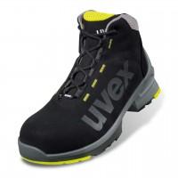 Защитные ботинки UVEX 1 8545 S2 SRC