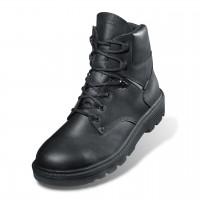 Защитные ботинки UVEX Ориджин S2 CI HI HRO SRC