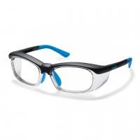 Корригирующие защитные очки UVEX RX cd 5514