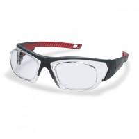 Корригирующие защитные очки UVEX RX cd 5518