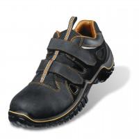 Защитные сандалии UVEX Моушн лайт S1 SRC
