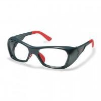 Корригирующие защитные очки UVEX RX cd 5515
