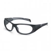 Корригирующие защитные очки UVEX RX sp 5510