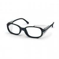 Корригирующие защитные очки UVEX 5503