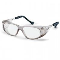 Корригирующие защитные очки UVEX 5502